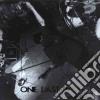 (LP VINILE) 1986
