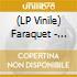 (LP VINILE) Anthology 1997-1998