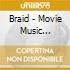 Braid - Movie Music Vol.two