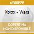 Xbxrx - Wars