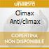 CLIMAX ANTI/CLIMAX