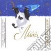 Laika - Good Looking Blues
