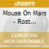 Mouse On Mars - Rost Pocks-the Ep Collection
