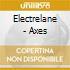 Electrelane - Axes