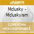 Mclusky - Mcluskyism