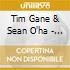 Tim Gane & Sean O'ha - La Vie D'artiste