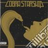 Cobra Starship - While The City Sleeps