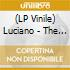 (LP VINILE) BEST OF LUCIANO