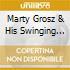 Marty Grosz & His Swinging Fools - Ring Dem Bells