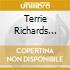 Terrie Richards Alden & Vache 4Tet - Voice With Heart