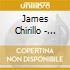 James Chirillo - Sultry Serenade