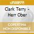 Clark Terry - Herr Ober