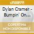 Dylan Cramer - Bumpin' On Sunset