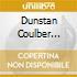 Dunstan Coulber Quartet - 'Ll Be Around