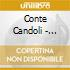 Conte Candoli - Candoli Live