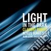 Claudio Roditi Trio - Light In The Dark