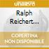 Ralph Reichert Quartet - Reflections