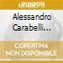 Alessandro Carabelli Group - Aphrodite