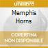 MEMPHIS HORNS