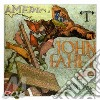 (LP VINILE) AMERICA