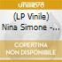 (LP VINILE) AMAZING NINA SIMONE