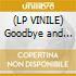 (LP VINILE) Goodbye and hallo-lp 08