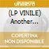 (LP VINILE) Another viewlp07
