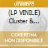 (LP VINILE) Cluster & eno-lp 07