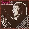 (LP VINILE) SCOTT 2