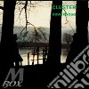 (LP VINILE) Sowiesoso-lp 08