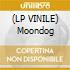 (LP VINILE) Moondog
