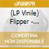 (LP VINILE) Public flipper limited