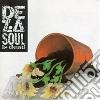 (LP VINILE) De la soul is dead