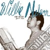 Willie Nelson - The Ghost Vol. 2