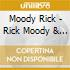 RICK MOODY & ONE RING ZE
