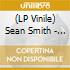 (LP VINILE) LP - SMITH, SEAN          - SACRED CRAG DANCER, CORPSE WHISPERER