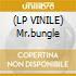 (LP VINILE) Mr.bungle