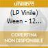 (LP VINILE) 12 GOLDEN COUNTRY GREATS