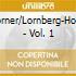 Dorner/Lornberg-Holm - Vol. 1