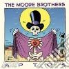 Moore Brothers - Aptos