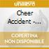 Cheer Accident - Gumballhead The Cat