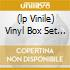 (LP VINILE) VINYL BOX SET 1997-2001     (6 LP)