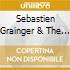 Sebastien Grainger & The Mountains - Sebastien Grainger & The Mountains
