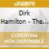 Dirk Hamilton - The Ghost Of Van Gogh
