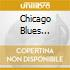 Chicago Blues Harmonica Project - More Rare Gems