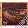 His Name Is Alive - Someday My Blues Will Cover The Earth