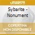 Sybarite - Nonument
