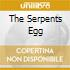 THE SERPENTS EGG