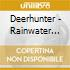 Deerhunter - Rainwater Cassette Exchange