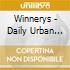 Winnerys - Daily Urban Times